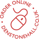 Order Online at denstonehall.co.uk
